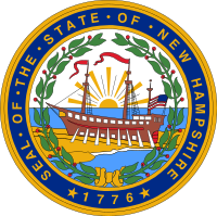 200px-Seal_of_New_Hampshire.svg