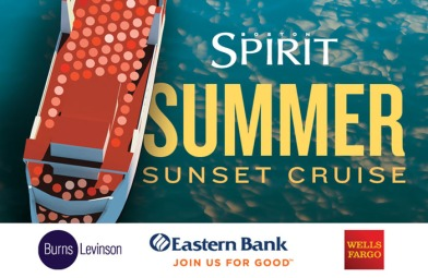Boston-Spirit-Summer-Sunset-Cruise-2017-Post-Update-0523-700