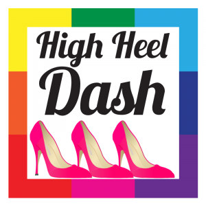high-heel-dash-Pride2018