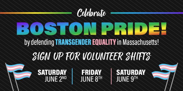 MA_BostonPride_TW (1)