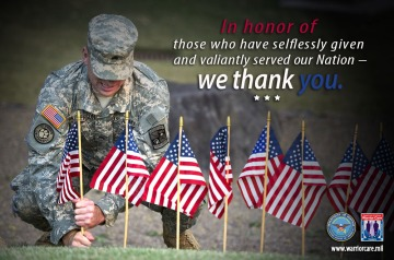 Memorial-Day_Blog-Graphic