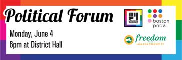 politicalforum2018