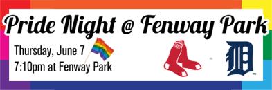 pridenightatfenwaypark2018