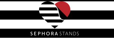 sephora_stands