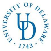 University-of-Delaware-1743