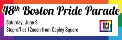 boston_pride