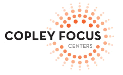 copley_focus