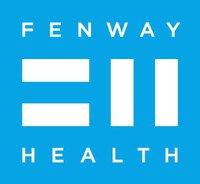 Fenway_Health_Logo