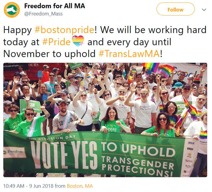 Freedom_MA_Boston_Pride_2018