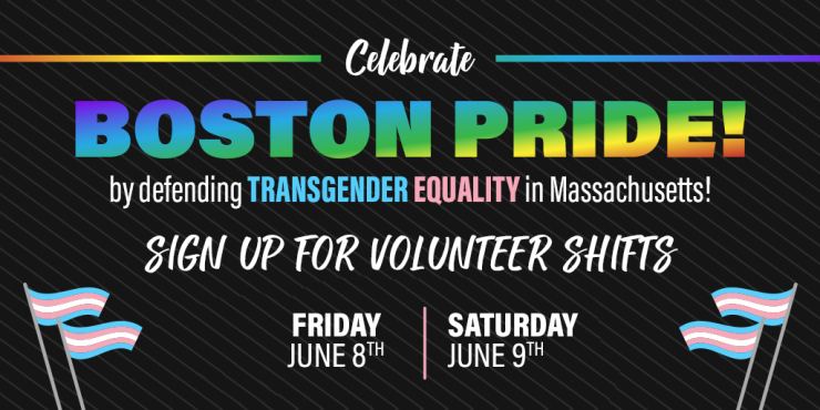 MA_BostonPride_TW-2