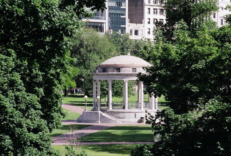 Parkman_Bandstand_Boston_Common