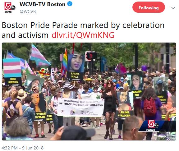 Pride_March_Highlights_Transgender_Victims