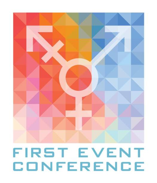 First Event Transgender Conference