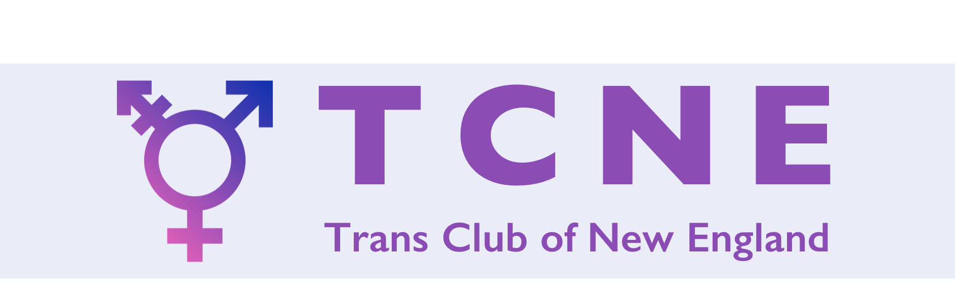 TCNE Trans Club of New England