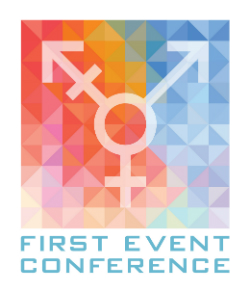 First Event Is Scheduled for January 30th to February 3rd, 2019 it is a transgender conference for Families, Youth, Adults