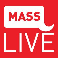 MassLive_YT_Logo