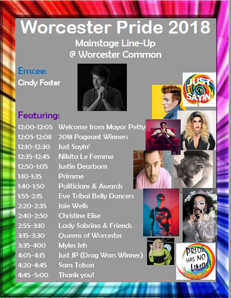 worcester_pride_day_2018_lineup