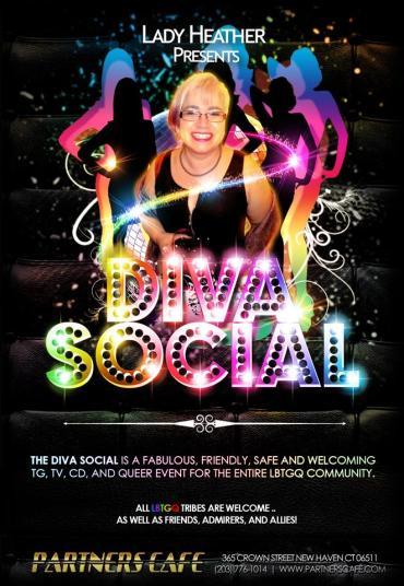 diva_social