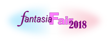 Fantasia Fair 2018 October 14 to October 21, 2018 in Provincetown MA, A Week-Long Transgender Celebration
