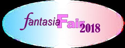 Fantasia Fair 2018 October 14 to October 21, 2018 in Provincetown MA, A Week-Long Transgender Celebration