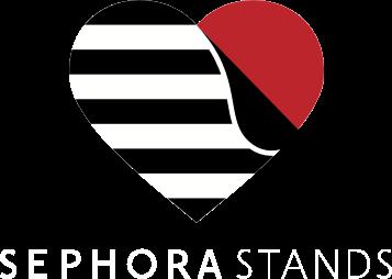 Sephora_Stands_logo_header