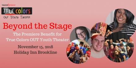 Theatre_Offensive_November15_2018