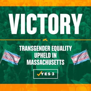 Vote_Yes_on_3_Upheld_2018