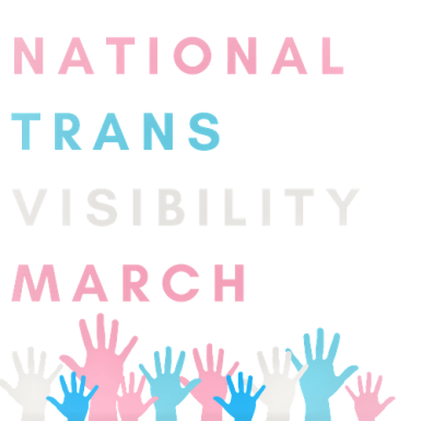 National_Trans_Visibility_March_2019